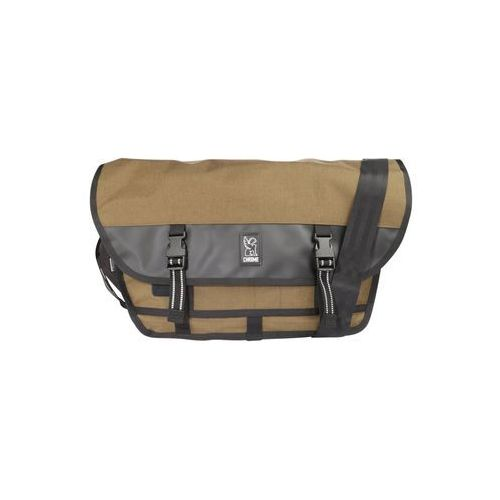 Chrome Industries CITIZEN Torba na ramię ranger/black, BG-002