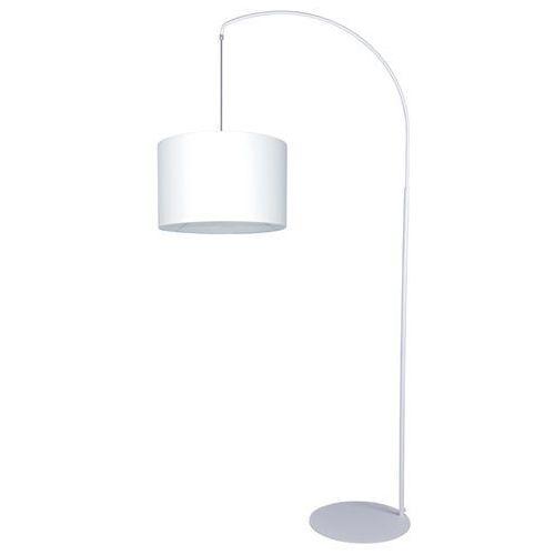 Lampa K-4184 z serii MASTER, LAMK4184