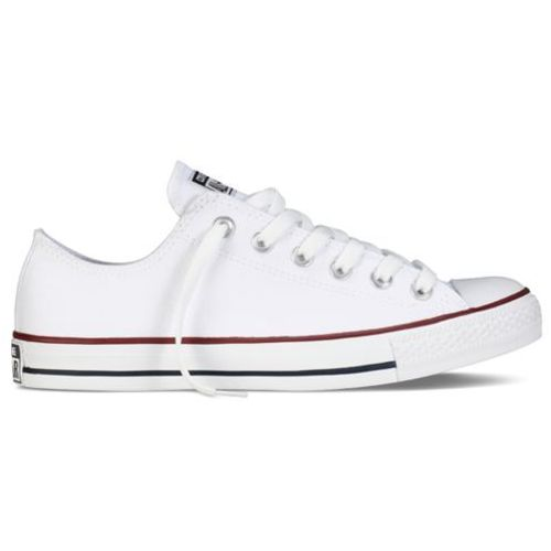 BUTY CHUCK TAYLOR ALL STAR, M7652