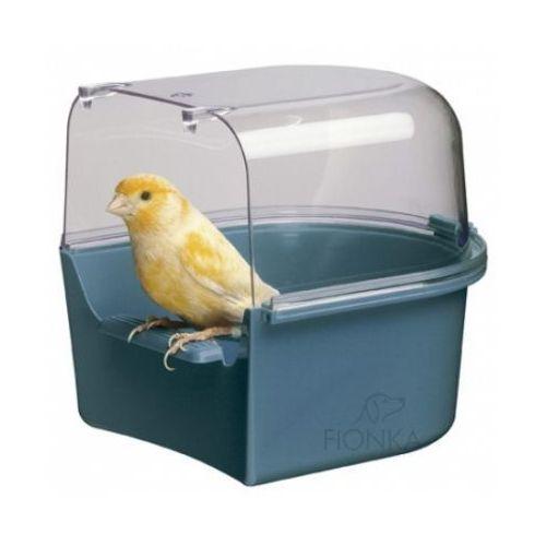 FERPLAST basen dla ptaków Trevi