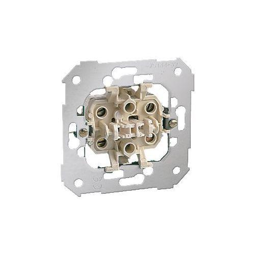 Łącznik dwubiegunowy 75133-39 simon 82 marki Kontakt-simon