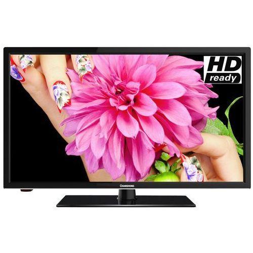 TV LED Changhong LED19D2000H - BEZPŁATNY ODBIÓR: WROCŁAW!
