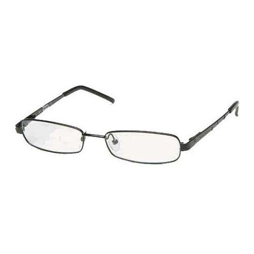 Okulary korekcyjne  vw 086 01 marki Vivienne westwood