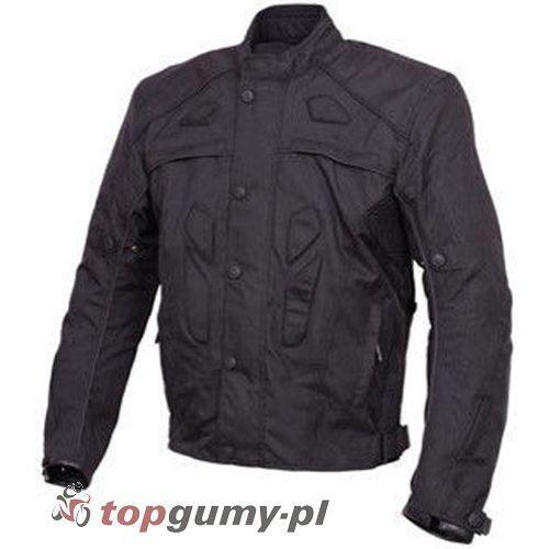 pyramid kurtka motocyklowa tekstylna a0201 marki Adrenaline