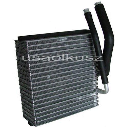 Parownik klimatyzacji Dodge RAM -2002 evaporator