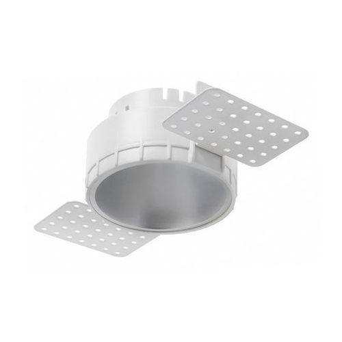 Novolux Oprawa do wbudowania nok2t triml d02b-830-01 - - novolux