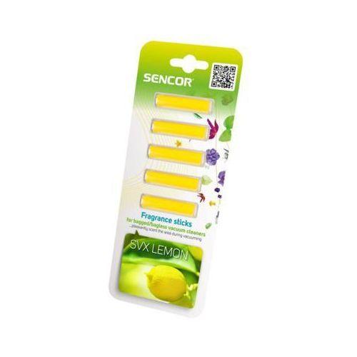 Zapach SENCOR SVX Lemon 5 szt.