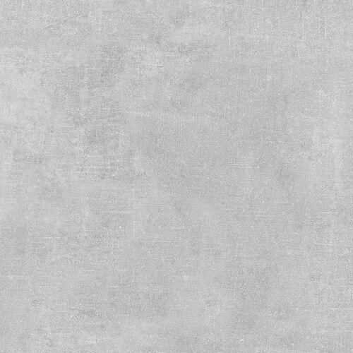 Gres szkliwiony Odys Ceramstic 60 x 60 cm jasnoszary 1,44 m2, GRS.410A.P