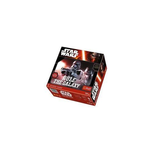 Gra Rule The Galaxy Star Wars (5900511012811)