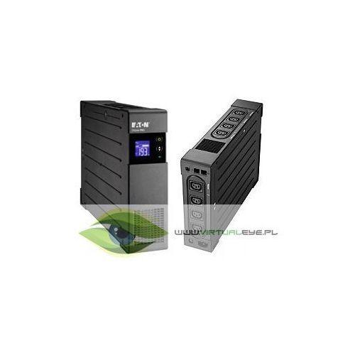 UPS Ellipse PRO 1600 IEC ELP1600IEC, ELP1600IEC