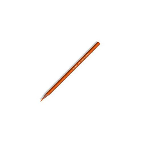 verithin pencil vt7361/2pumpkin orange marki Prismacolor