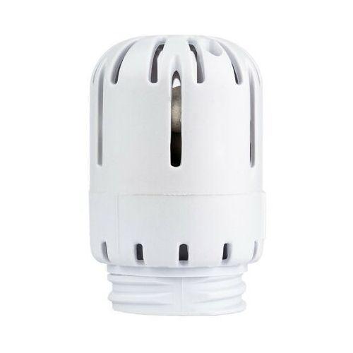 Air naturel Filtr filt0012