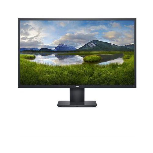 LED Dell E2720H