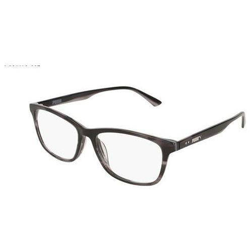 Okulary Korekcyjne Puma PU0149O 002