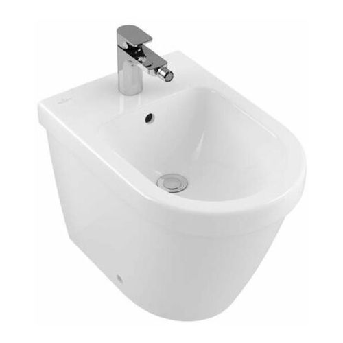 Villeroy&Boch Architectura 370 x 550 mm - CeramicPlus