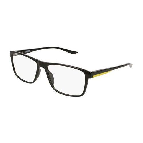 Puma Okulary korekcyjne pu0133o 002