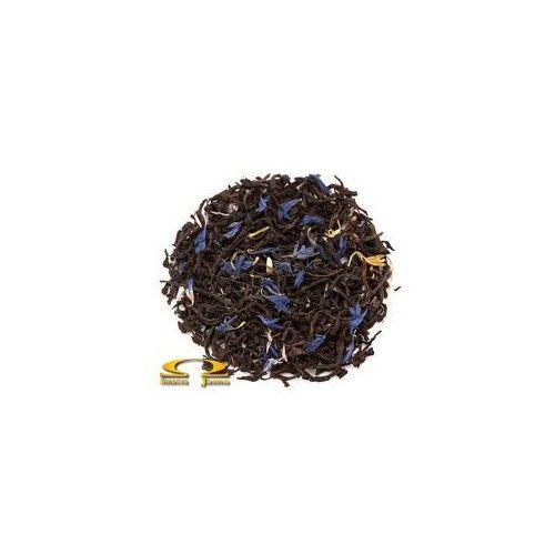 Herbata Czarna Earl Grey Blue Star 50g, 253