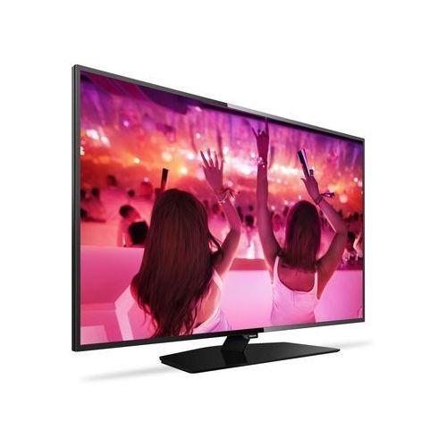 TV LED Philips 32PHS5301. Najniższe ceny, najlepsze promocje w sklepach, opinie.