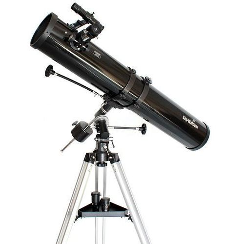 Teleskop SKY-WATCHER (Synta) BK1149EQ1 + DARMOWY TRANSPORT! (5901691611498)