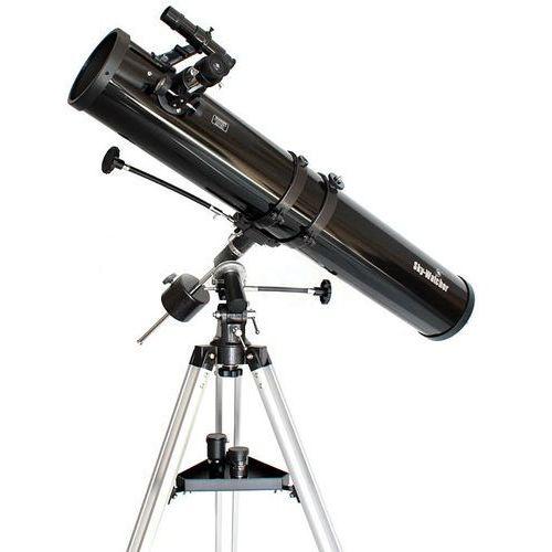 Teleskop SKY-WATCHER (Synta) BK1149EQ1 + DARMOWY TRANSPORT! (5901691611498)
