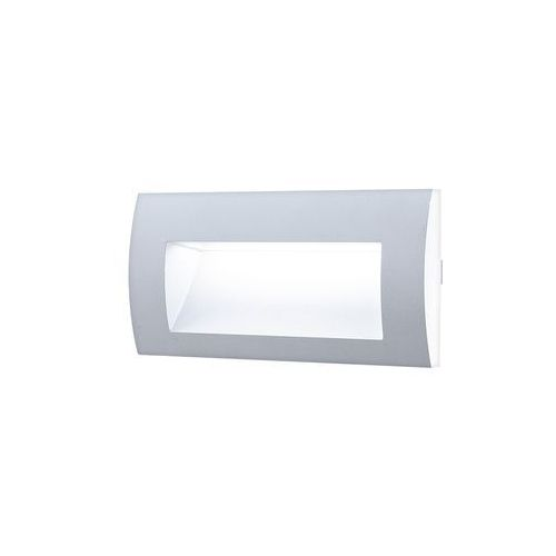 Greenlux GXLL014 - LED oprawa schodowa LED WALL LED/3W/230V IP65 (8592660120447)