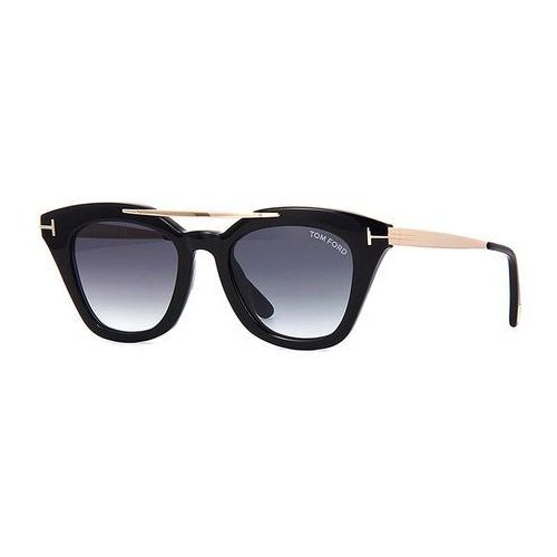 Tom ford anna 02 tf 575 01b