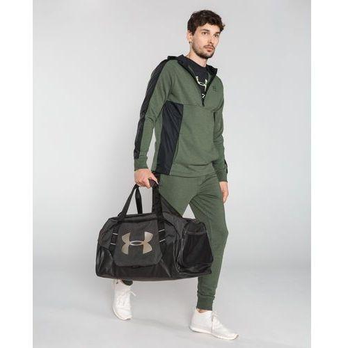 Under Armour Microthread™ Terry Spodnie dresowe Zielony L, kolor zielony