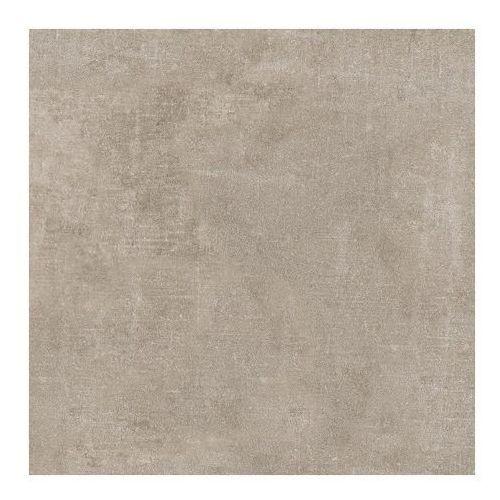 Gres szkliwiony Odys Ceramstic 60 x 60 cm beżowy 1,44 m2 (5907180100283)