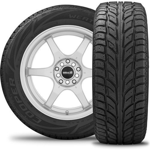 Cooper Weather-Master WSC 235/55 R17 103 T