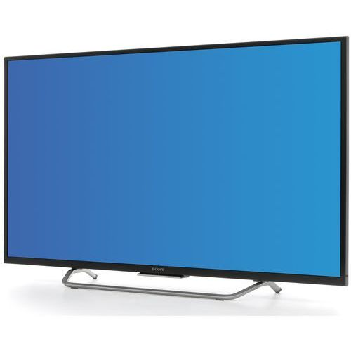 Telewizor KDL-55XD7005 Sony