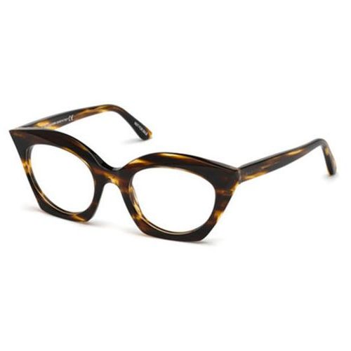 Okulary Korekcyjne Balenciaga BA5077 050