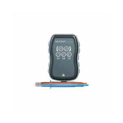 Wskaźnik/Miernik Rotacji Faz., 401613859977
