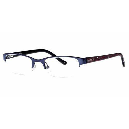 Okulary korekcyjne  ft5353 075 marki Tom ford