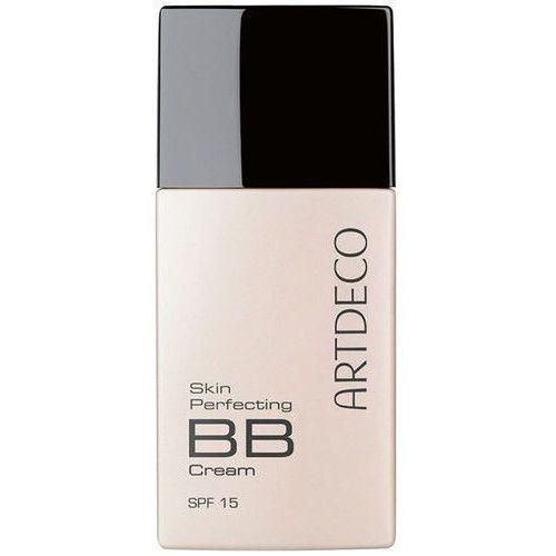 Artdeco  skin perfecting bb cream spf15 30ml w krem do twarzy bb odcień 6