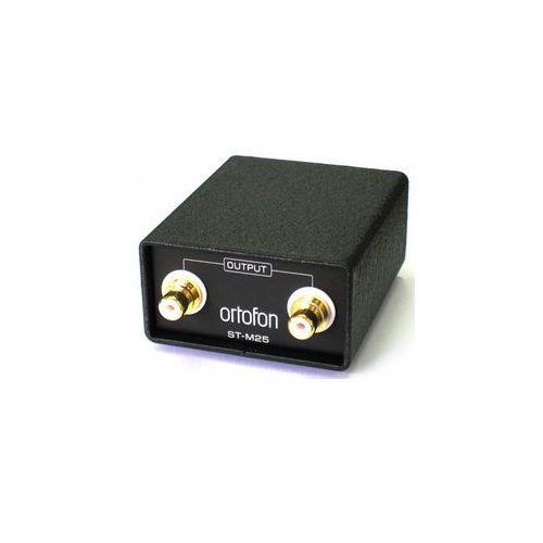 Ortofon ST M25 MC (4571106661724)
