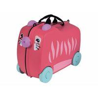 walizka dziecięca, 1 sztuka marki Topmove®