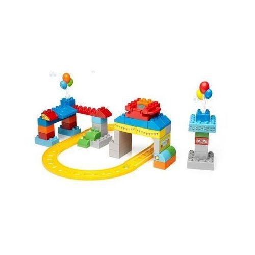 TOMEK I PRZYJACIELE Mega Bloks Przyjęcie urodzinowe * - sprawdź w wybranym sklepie