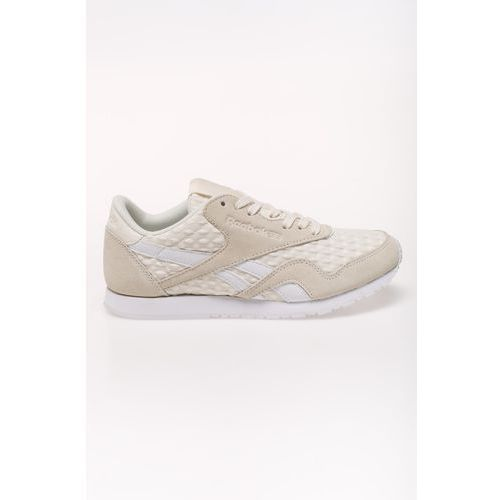 Reebok classic - buty slim architect