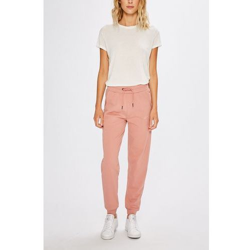 - spodnie piżamowe marki Tommy hilfiger