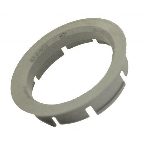 Pierścienie centrujące 63,4 na 54,1 toyota mazda suzuki marki Mador