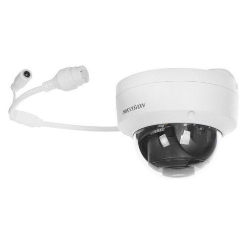 Hikvision Kamera ip ds-2cd2143g0-i(2.8mm) - 4.0- natychmiastowa wysyłka, ponad 4000 punktów odbioru! (6954273649623)