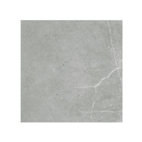 Domino Gres szkliwiony polerowany light stone