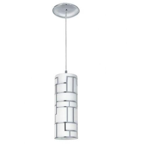 Eglo Bayman 92562 lampa wisząca
