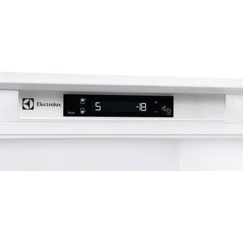 Electrolux ENN2853CO