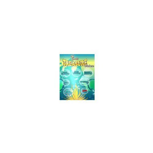 OKAZJA - Cobi Treasure Deluxe (PC)
