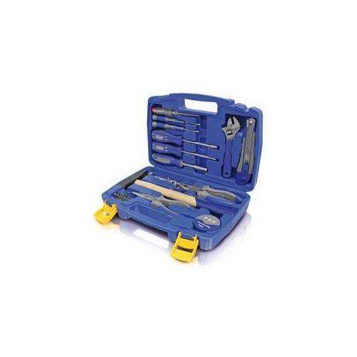 Zestaw narzędzi er-03648 marki Erba