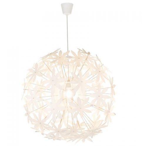Stella Wisząca Globo Lighting 15024