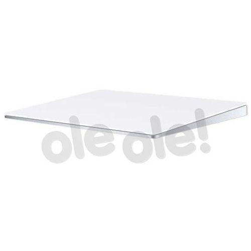 magic trackpad 2 - produkt w magazynie - szybka wysyłka! marki Apple