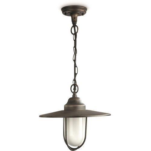 lampa wisząca zewnętrzna 16271/86/16, marki Philips