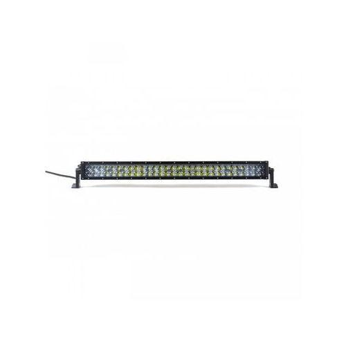 LED LAMPA ROBOCZA 180W (13200LM), 60xLED + Bezpłatna natychmiastowa gwarancja wymiany!